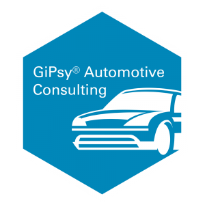 GiPsy Automotive Consulting