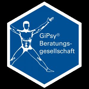 GiPsy Beratungsgesellschaft