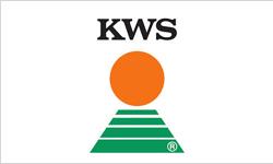 KWS Saat AG