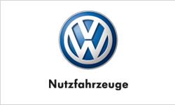 VW NFZ
