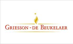 Griesson deBeukelaer
