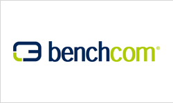 Benchcom