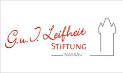 Leifheit Stiftung