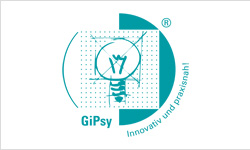 GiPsy Software Solutions