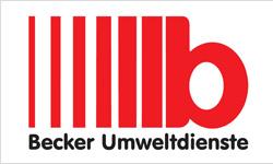 Jakob Becker GmbH
