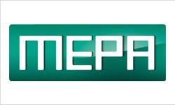 MEPA GmbH