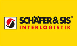 Schäfer & SIS Interlogistik